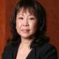 MRS. LEONG LIM SIEW LIAN