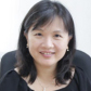 PROFESSOR DATIN PADUKA DR. TEO SOO-HWANG, OBE