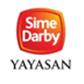 Yayasan Sime Darby