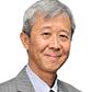 Mr. Wong Lup Hang