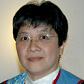 Datuk Professor Dr Looi  Lai-Meng