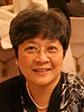 Datuk Professor Dr Looi Lai Meng